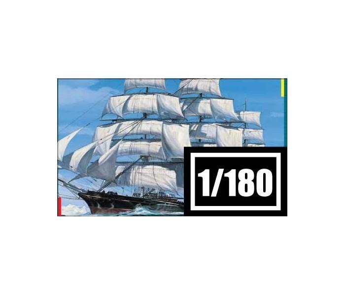 Escala 1/180