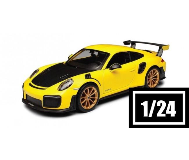 1/24 Cars