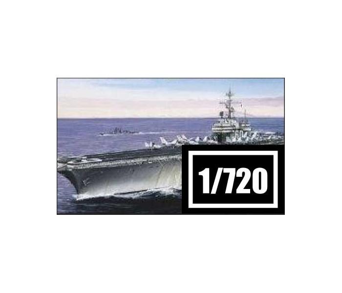Escala 1/720