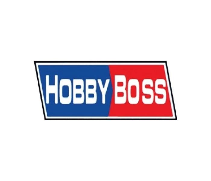Hobby Boss