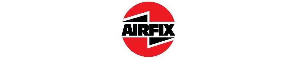 Airfix kits de navios em plástico escala 1/1200