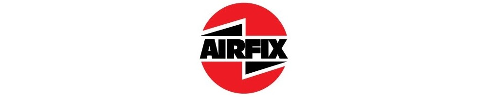 Airfix 1/1200 ships plastic model kits
