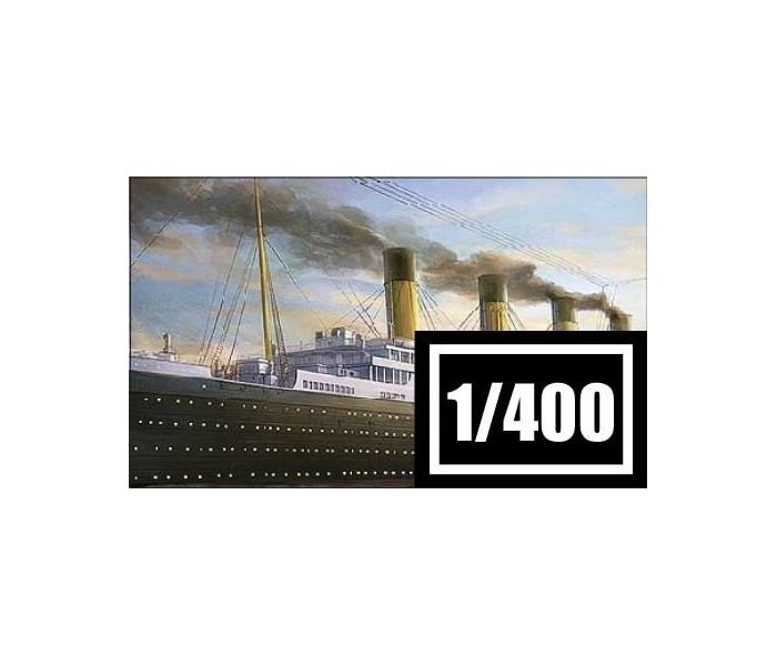 Escala 1/400