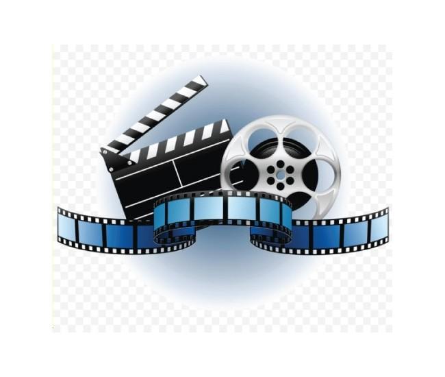 Movies & Series