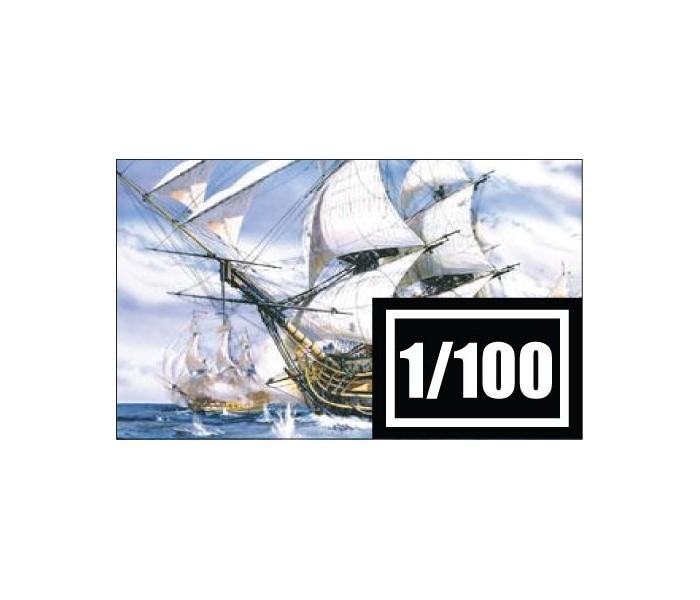 Escala 1/100
