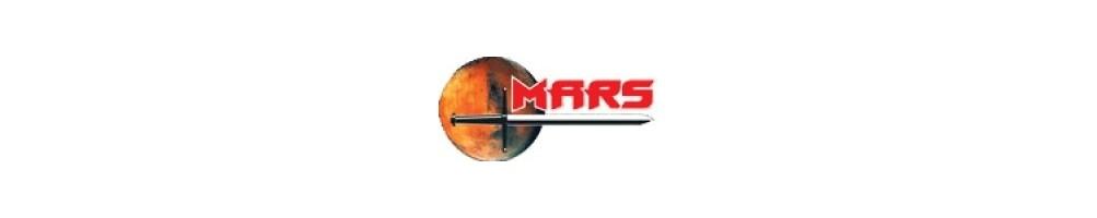 Mars Figures 1/72 figures plastic model kits