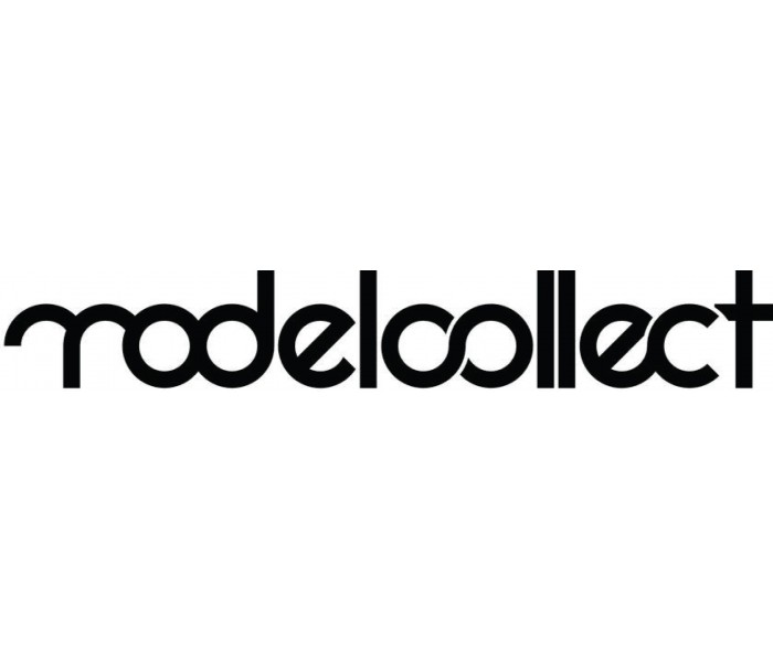 Modelcollect