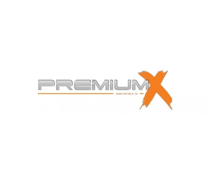 IXO Premium X