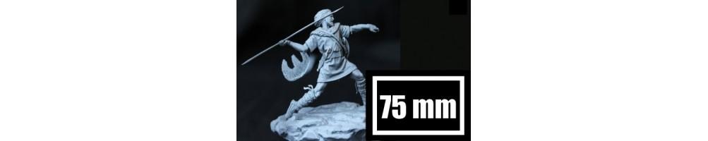 75 mm