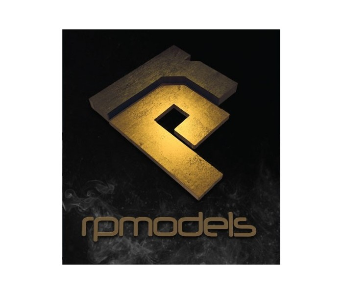 RPModels