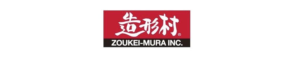 Zoukei-Mura 1/48 airplanes plastic model kits