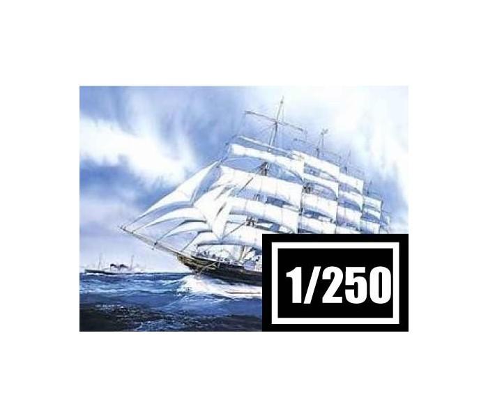 Escala 1/250
