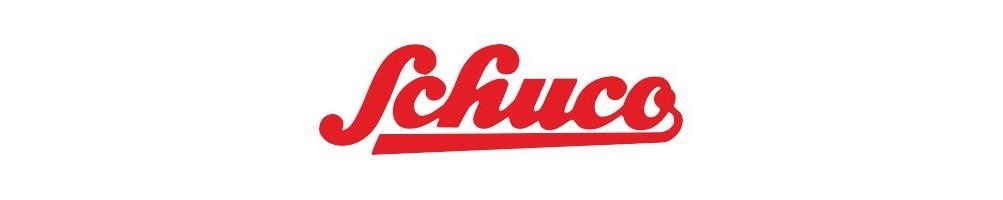 Schuco diecast models