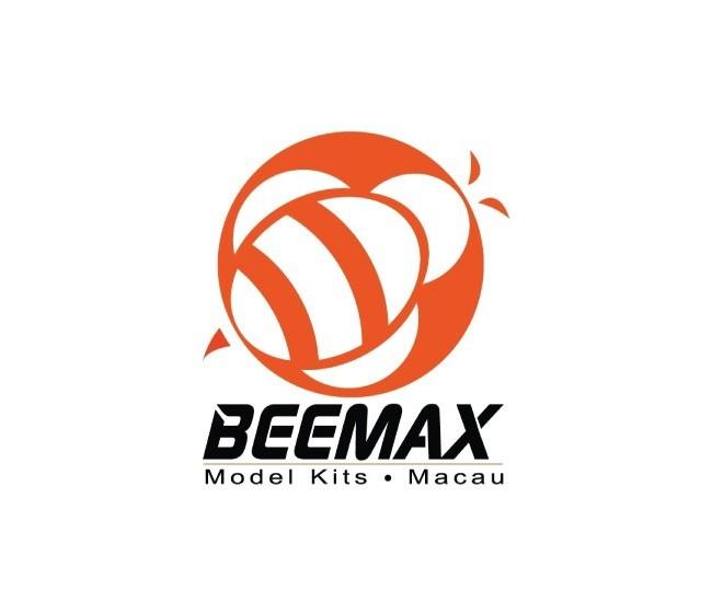 Aoshima / Beemax