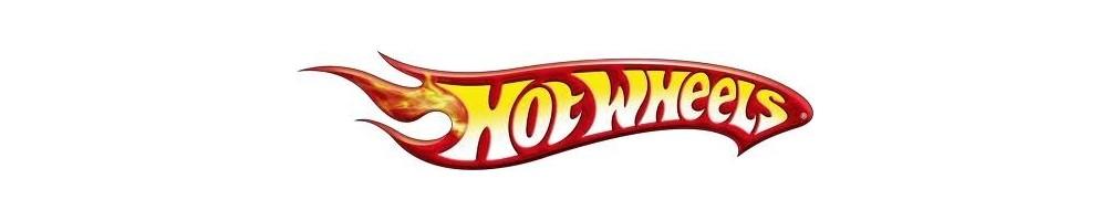 Miniaturas Hotwheels