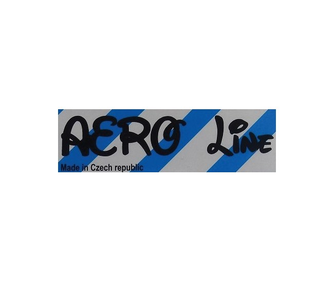 Aero Line