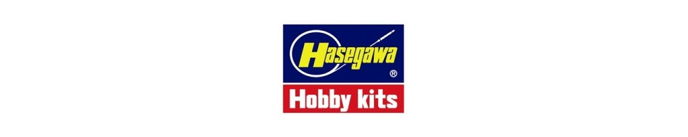 Hasegawa 1/48 airplanes plastic model kits.