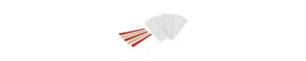 Model Kit Sanding Tools