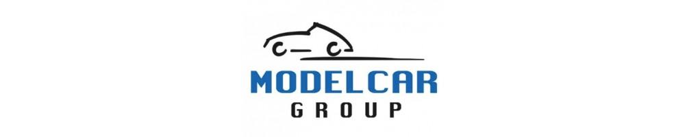 Miniaturas 1/18 MCG - Model Car Group