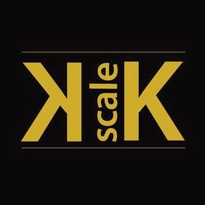 KK Scale