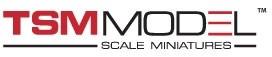 TSM - TrueScale Miniatures